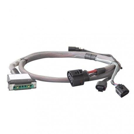 MS-36002 (12-R) - Кабель для диагностики рулевых реек с электроусилителем