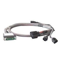 MSG MS-35013 (15-C) - Кабель для диагностики рулевых колонок с электроусилителем
