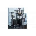 Shock absorber filling system MSG MS200