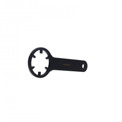 MSG MS00006 – Tool for mounting and dismounting of side lock nut of a steering rack