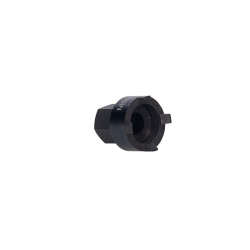MS00009 - Pinion nut socket spanner wrench