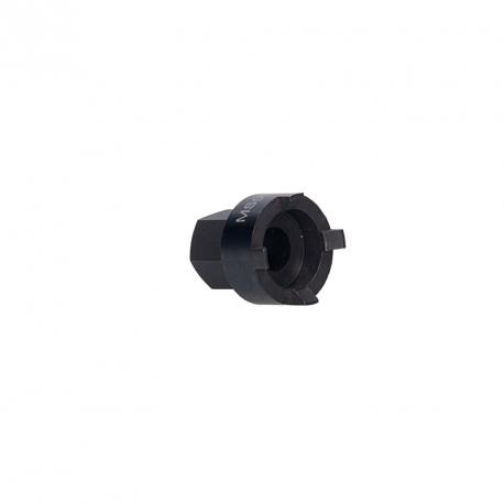 MS00009 – Pinion nut socket