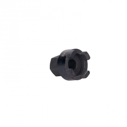 MS00010 – Pinion nut socket