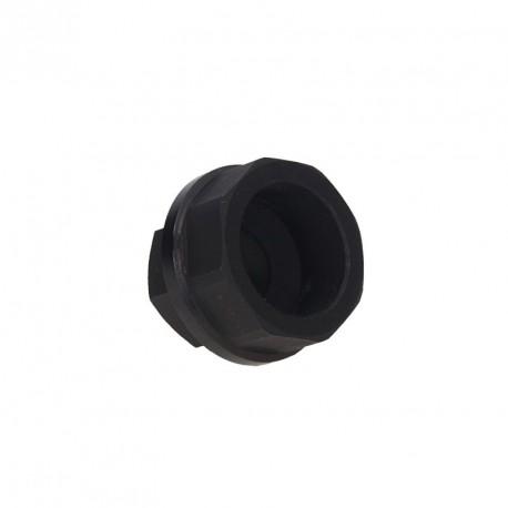 MS00028 - Bearing nut socket spanner lock nut wrench