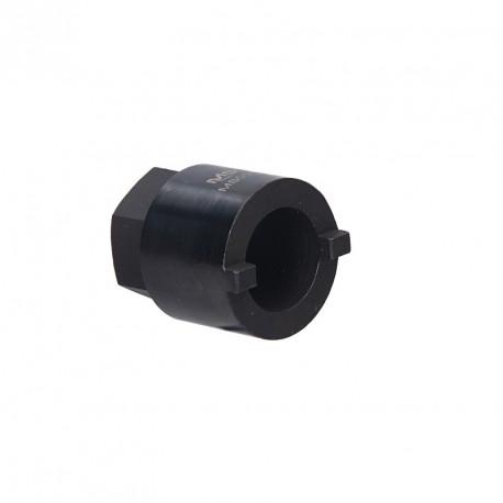 MS00039 - Bearing nut socket spanner lock nut wrench