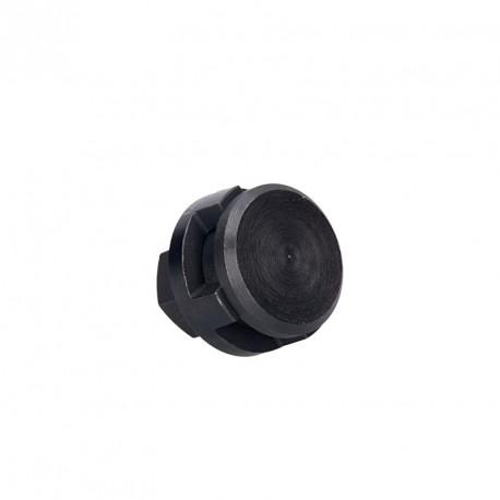 MS00091 - Bearing nut socket spanner wrench