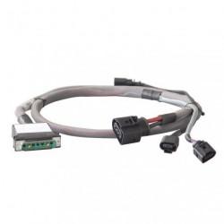 MS-35034 - Cable for diagnostics of EPS columns