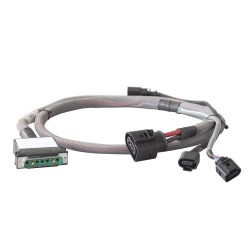 MS-37001 (2P) – Cable for diagnostics of EPS pumps