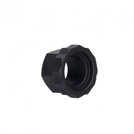 MS00019 - Pinion nut socket spanner wrench lock nut - 1
