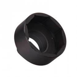 MS00101 – Bearing nut socket