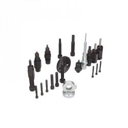 Набор инструмента для ремонта компрессора MSG MS1253