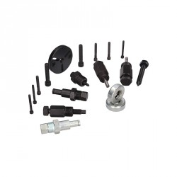 Set of tools for repair of A/C compressor MS1254 sale online servicems.eu