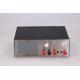 MSG MS031 - Тестер для диагностики соленоида стартера.-1