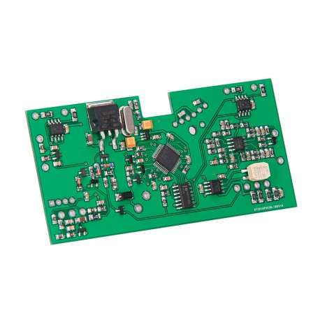 Electronic board SK302PCB - 1