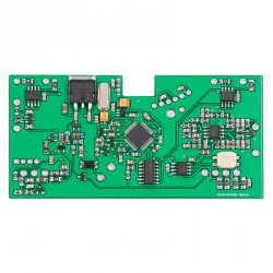 Electronic board SK302PCB