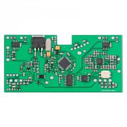 Electronic board SK302PCB