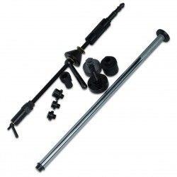 Special tools set