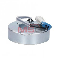 BO-1012 - AC compressor electromagnetic clutch