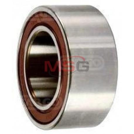 BR0012 - AC compressor bearing 30*52*22