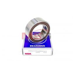 BR0129 - AC compressor bearing 35*55*20