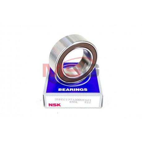 BR0129 - AC compressor bearing 35*55*20 - 1