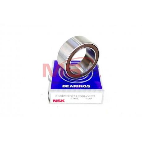 BR0187 - AC compressor bearing 35*50*20
