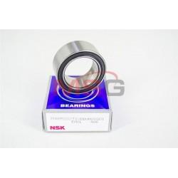 BR0211 - AC compressor bearing 35*52*22