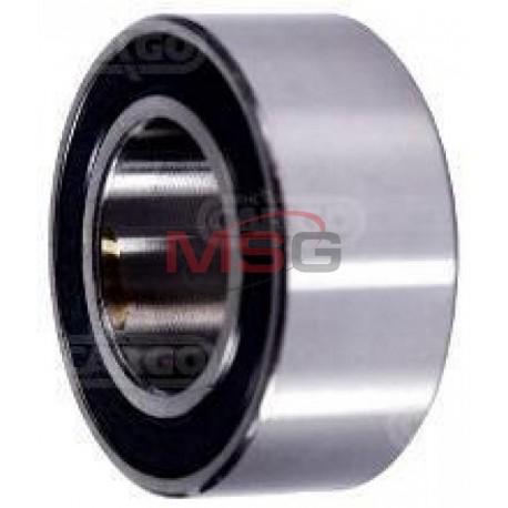 BR0791 - AC compressor bearing 30*55*23