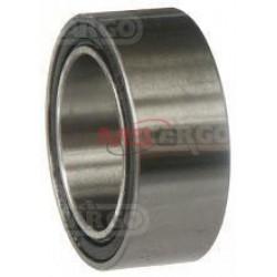 BR3239 - AC compressor bearing 32*47*18