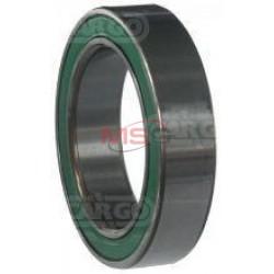 BR4099 - AC compressor bearing 35*52*12