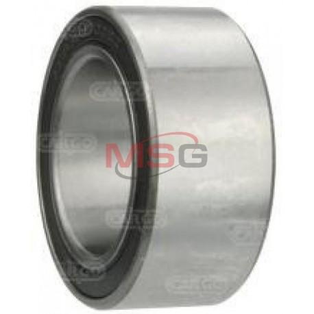 BR4247 - AC compressor bearing 30*47*20