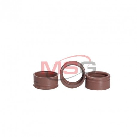 OS0516 - O-ring GM/Calsonic