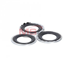 OS0544 - O-ring GM/Calsonic