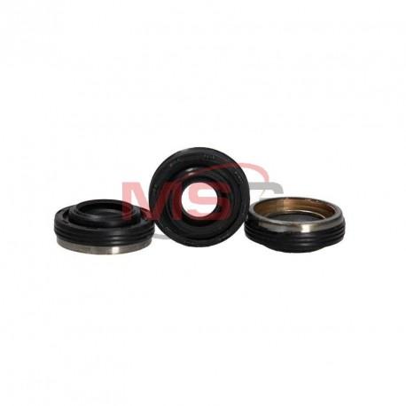 OS0874 - AC compressor seal GM/Calsonic