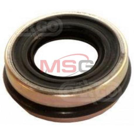 OS2972 - AC compressor seal DENSO