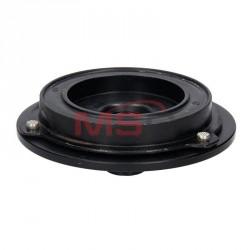 PT-1010 - Compressor pulley pressure plate DENSO 10PA/11/13/15/17/20, 7SB/7SBU/6CA17
