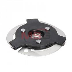 PT-1051 - Compressor pulley pressure plate SANDEN PXE16