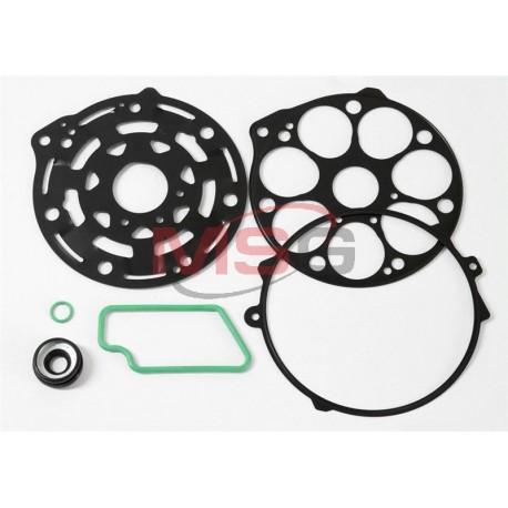RK0001 - Compressor repair kit DENSO 7SBU16C AUDI A3 (8L1) 00-03,A3 (8P1) 03-12,A3 Sportback (8PA) 04-10,A3 - 1