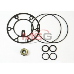 RK0004 - Compressor repair kit HARRISON V5 CHEVROLET AVEO sedan (T250, T255) 06-,KALOS 05-,KALOS sedan 05-