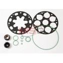 RK0010 - Compressor repair kit SANDEN SD7V16 AUDI A3 (8L1) 96-03,TT (8N3) 98-06,TT Roadster (8N9) 99-06