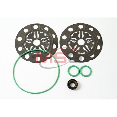 RK0015 - Compressor repair kit HCC FS10 FORD COUGAR (EC_) 98-01,ESCAPE 01-,ESCORT VI (GAL) 92-95,ESCORT VI