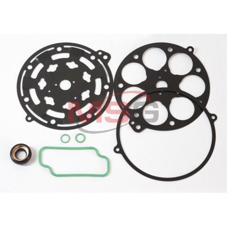RK0017 - Compressor repair kit ZEXEL DCS17E AUDI A1 (8X1) 10-,A1 (8X1, 8XF) 14-,A1 Sportback (8XA) 11-,A1 S