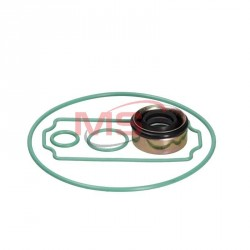 RK0039 - Compressor repair kit Panasonic H12A1 MAZDA 3 sedan (BK) 04-