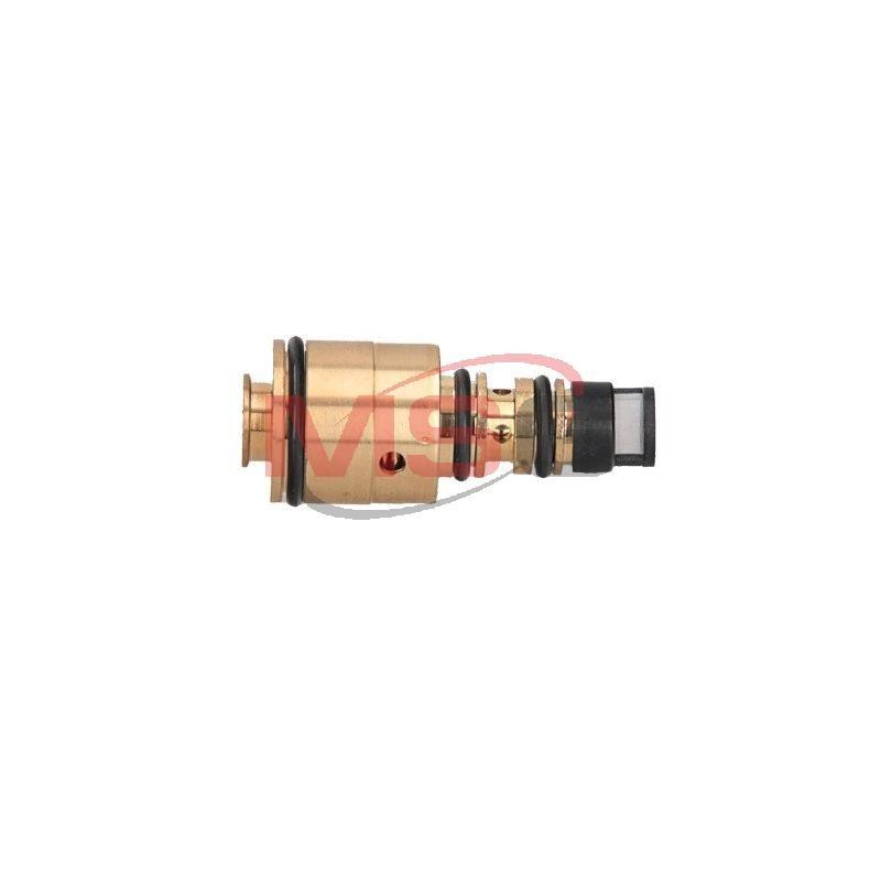 denso ac compressor relief valve