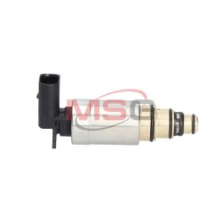 VA-1014 - AC compressor control valve ZEXEL DCS17E
