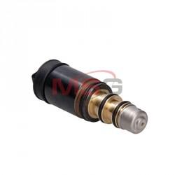 VA-1022 - AC compressor control valve DENSO 5SE12C - 6SEU14C – 6SEU16 - 7SEU16C - 7SEU17C