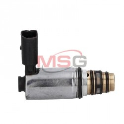 VA-1029 - AC compressor control valve SANDEN PXE16