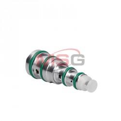 VA-1050 - AC compressor control valve DELPHI V5