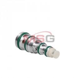 VA-1051 - AC compressor control valve DELPHI V5