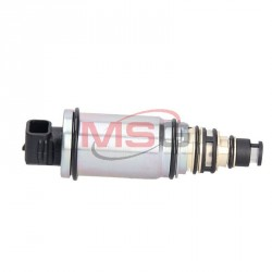 VA-1073 - AC compressor control valve HCC VS14